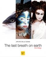 The last breath on earth