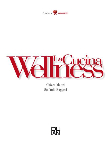 cucina-wellness-H600.png