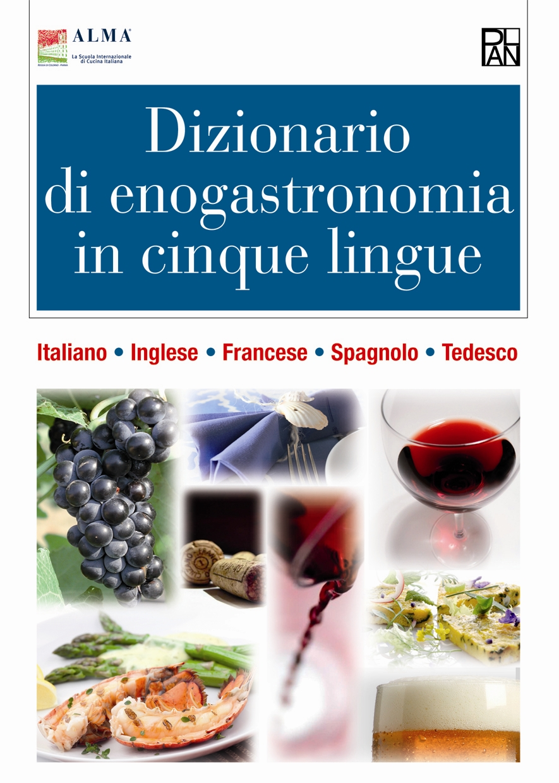 dizionario_di_enogastronomia.jpg